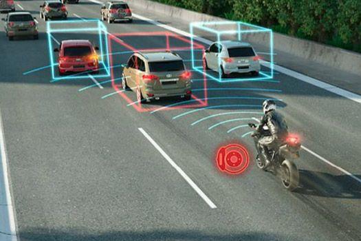 Sicurezza stradale - condotta in sicurezza