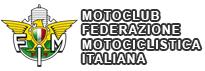 motoclub federazione motoclistica italiana